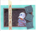 2006/08/31/Aidan_Scrap_stamp_Frame_by_Ksullivan.png