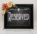 2014/07/07/flower-frenzy-wedding-signs-11-of-12_by_hvanlooy.jpg?w=560