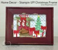 2016/10/20/christmas-frame-home-decor-framelits-fireplace-stockings-tree-pattystamps-glimmer_by_PattyBennett.jpg