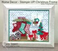 2016/10/20/christmas-frame-home-decor-framelits-fireplace-stockings-tree-pattystamps_by_PattyBennett.jpg