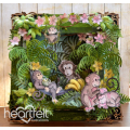 2017/03/10/monkeys-in-a-box-frame_77932584bc3ce54ef8044146d33670dd_1488913381_by_anitak160.png