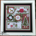 2018/12/25/Stampin_Up_Christmas_Sampler_2018_2_-_Stamp_With_Sue_Prather_by_StampinForMySanity.jpg