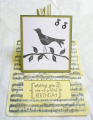 2008/06/09/singingbirdbirthdaycook22_by_Cook22.png