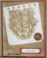 2013/07/27/wolf_card_by_hmlopez.jpg
