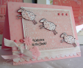 2008/08/25/Welcome_to_the_Flock_Card_CO_0823_by_ChristineCreations.png