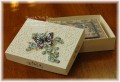 2013/03/27/HC_Butterfly_Box_Cards_w_wm_025_by_rosekathleenr.JPG