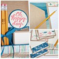2016/08/30/Back_to_School_Desk_Accessory_Gift_Set_SP_by_julieb30.jpg