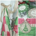 2016/11/21/thumbnail_This_Christmas_Trees_Treats_Decor_SP_by_julieb30.jpg