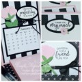 2016/12/26/thumbnail_Blossom_Builder_Calendar_Note_Card_Gift_Set_SP-1_by_julieb30.jpg