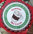 2008/12/29/hot_cocoa_tag_diane_zechman_by_cookiestamper.jpg