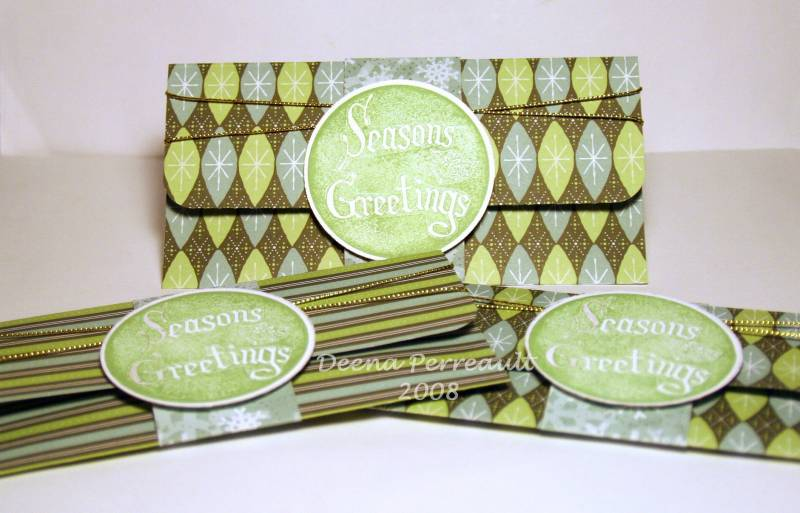 gift certificate envelopes wt195 by moonrise at splitcoaststampers