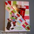2011/12/22/christmas_gift_card_holder_by_vampme3.png