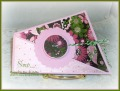 2013/04/15/MFP_TLC425_CAS216_Flip_Flop_Gift_Card_holder_Sew_What_by_Neva_by_n5stamper.jpg