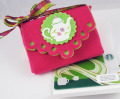 2013/05/09/May_13_challenge_tea_set_gift_card_II_by_1pamperedstamper.jpg
