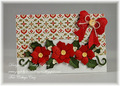 2013/12/22/CC_Poinsettia_Envelope_side_1_004_by_rosekathleenr.JPG