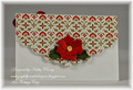 2013/12/22/CC_Poinsettia_Envelope_side_2_006_by_rosekathleenr.JPG