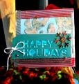 2014/12/22/TLC513_Happy_Holidays_by_Crafty_Julia.JPG