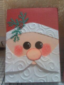 2015/08/28/Santa_Money_Gift_Card_Holder-My_by_Hawaiian.png