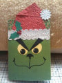 2015/09/14/Grinch_Money-Gift_Card_Holder_by_Hawaiian.png