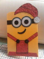 2015/12/26/Money-Gift_card_holder_2015-2_eyed_Minion_by_Hawaiian.png