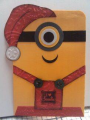 2015/12/26/Money_gift_card_holder_2015_-1_eyed_Minion_by_Hawaiian.png