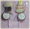 2008/09/09/cupcake_cake_lolipops_by_dbaker3.png