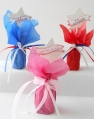 2013/06/17/resized_lollypops_by_gails.jpg