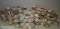 2015/03/25/Easter_Candy_Box_2015_by_SAZCreations.png