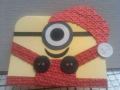 2015/12/26/Bag_toppers_xmas_2015-minion_1_eye_red_by_Hawaiian.png