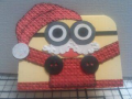 2015/12/26/Bag_toppers_xmas_2015-minion_santa_by_Hawaiian.png