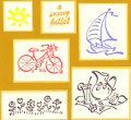 2006/06/28/Simply_Summer_by_Ksullivan.png