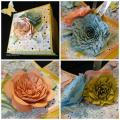 2014/03/16/stamp_and_create_expl_box_flowers_collage_by_DeborahS.jpg