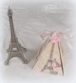 2013/04/21/Box_with_Eiffel_Tower_by_Ocicat.jpg