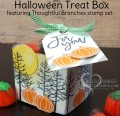 2016/08/16/thoughtful_branches_halloween_treat_box_stampin_up_pattystamps_by_PattyBennett.jpg