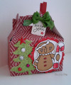2017/12/04/Bugaboo_Xmas_Gingers_Candy_Cane_Gift_Box_w_WATERMARK_by_Stamping_Kitty.jpg