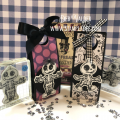 2018/08/04/Fun_Stampers_Journey-Giftie-Holder-Skeltons_Dance-Dancing-Deb-Valder-1_by_djlab.PNG