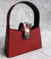 2011/07/08/red_crayon_rubbed_embossing_purse_2048px_by_stampztoomuch.png
