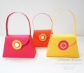 2013/05/26/Orange_Pink_Yellow_Purse_2_by_dmcarr7777.JPG