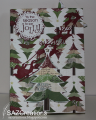 2013/12/26/Back_of_Christmas_Bag_by_SAZCreations.png