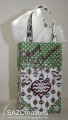 2013/12/26/Christmas_Gift_Bag_1_by_SAZCreations.png