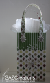 2013/12/26/Christmas_Gift_Bag_2_by_SAZCreations.png