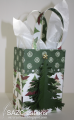 2013/12/26/Christmas_Gift_Bag_3_by_SAZCreations.png