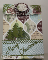 2013/12/26/Christmas_Gift_Bag_5_by_SAZCreations.png