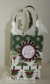 2013/12/26/Christmas_Givt_Bag_4_by_SAZCreations.png