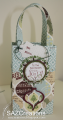 2013/12/26/Cjristmas_Gift_Bag_7_by_SAZCreations.png