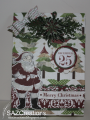2013/12/26/Santa_Gift_Bag_with_Magnet_Closure_by_SAZCreations.png