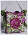 2014/01/08/HC_Majestic_Morning_Gift_Bag_front_w_wm_059_by_rosekathleenr.JPG