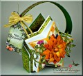 2015/08/26/joann-larkin-farmers-market-star-shaped-gift-bag_by_Castlepark.jpg