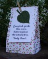 2015/10/09/Treat_Bag_Eng_Garden2_by_Stampin_Scrapper.jpg