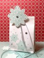 2015/12/08/snowflake_envelope_gift_bag_pic_2_by_onecrazysap.jpg